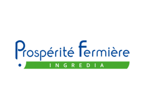 Logo Ingredia