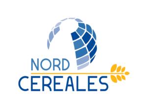 Logo Nord Céréales