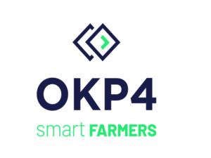 Logo OKP4