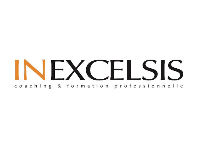 Inexcelsis