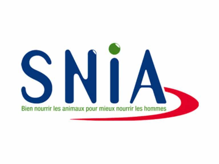 Logo SNIA