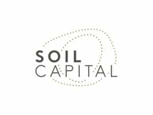 Logo SOIL CAPITAL