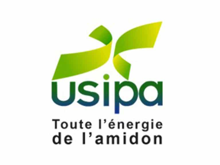 Logo USIPA