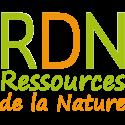 Agence Ressources De la Nature